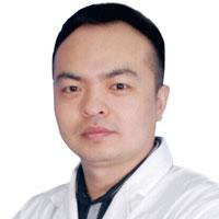 朱冠峰医生头像