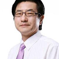 赵晟弼医生头像