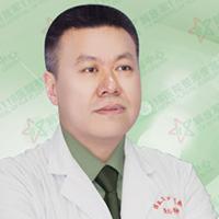 王强医生头像