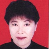 王春燕医生头像