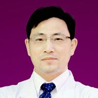 陈海良医生头像