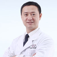赵胜有医生头像