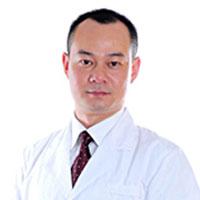 张志宏医生头像