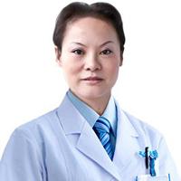 赵丽红医生头像