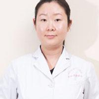 许萍萍医生头像