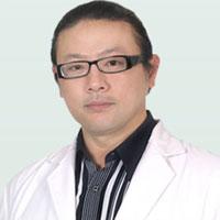 陈世栋 主任医师