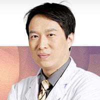 徐占锋医生头像