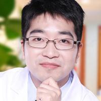 王维医生头像