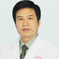 罗兴华 主任医师