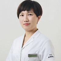郑晓晖医生头像