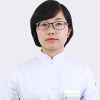吴英凤医生头像