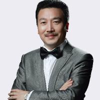 刘德东医生