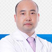 彭利涛医生头像
