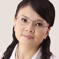 杨兆恩医生头像
