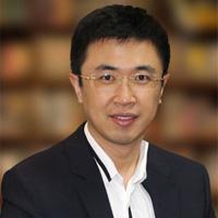 杨仁宝医生头像
