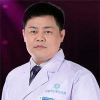 杨明医生头像