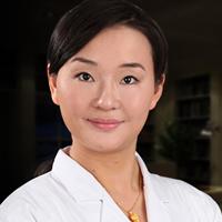 叶丽萍医生头像