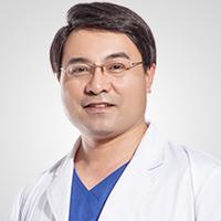 杨季涛医生头像