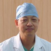 游文健医生头像