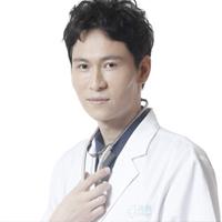 刘申松医生头像