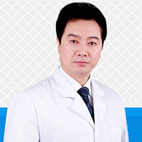 刘光伟 医生头像
