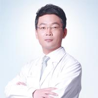袁纯新医生头像