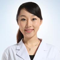 王珊珊医生头像