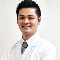 王惠民 主任医师