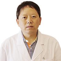 郭光烨 副主任医师