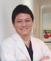 Dr.Hwang Kyung Ha医生头像