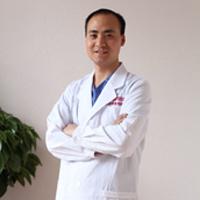 张惠华 主任医师