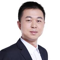 姚福东医生头像