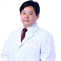 涂忠骏医生头像