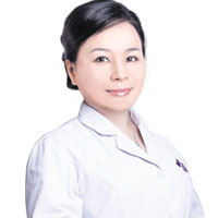杜锡萍医生头像