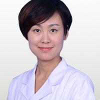 李菁医生头像
