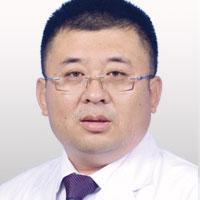 张井忠医生头像