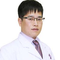 刘海滨医生头像