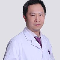 王志涛医生