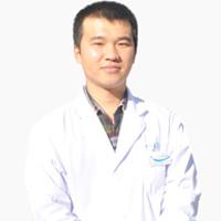 王文仲医生