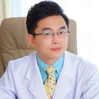 尹晓磊医生头像