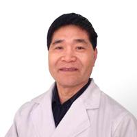 陈锦安医生