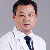 王建平医生头像