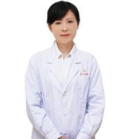 赵金阳 医生头像