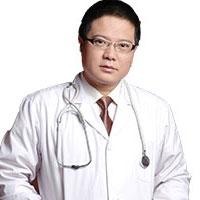 张雪明医生头像