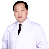 刘和平医生头像