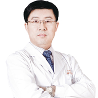 刘中策医生头像
