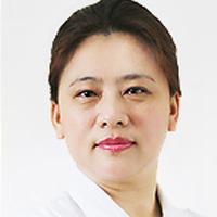 王金红医生头像