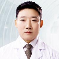 田永华医生头像