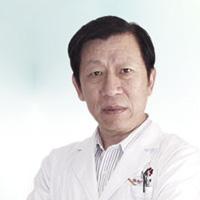 晏毅医生头像