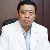 王朝晖医生头像